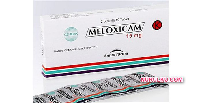 meclizine 25 for dogs