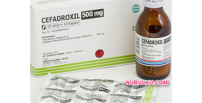 does hydrochlorothiazide cause renal failure