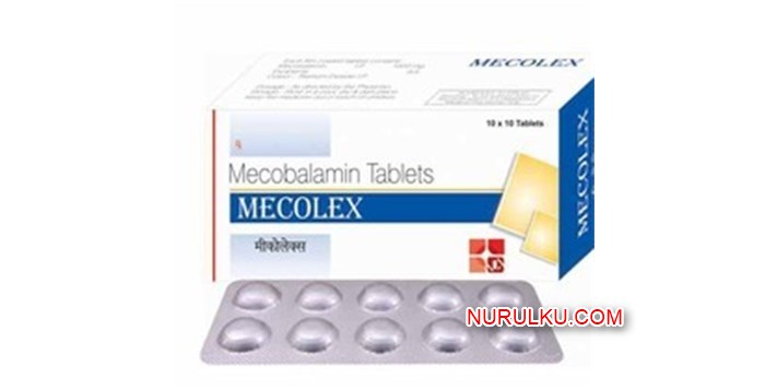 Mecobalamin Function Dosage and Everything You Should Know