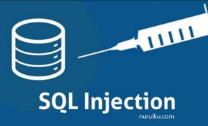 sql injection login