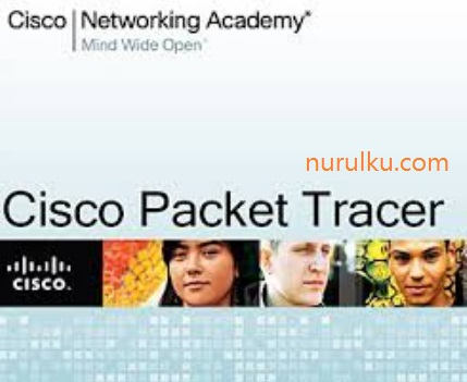 belajar cisco packet tracer pdf